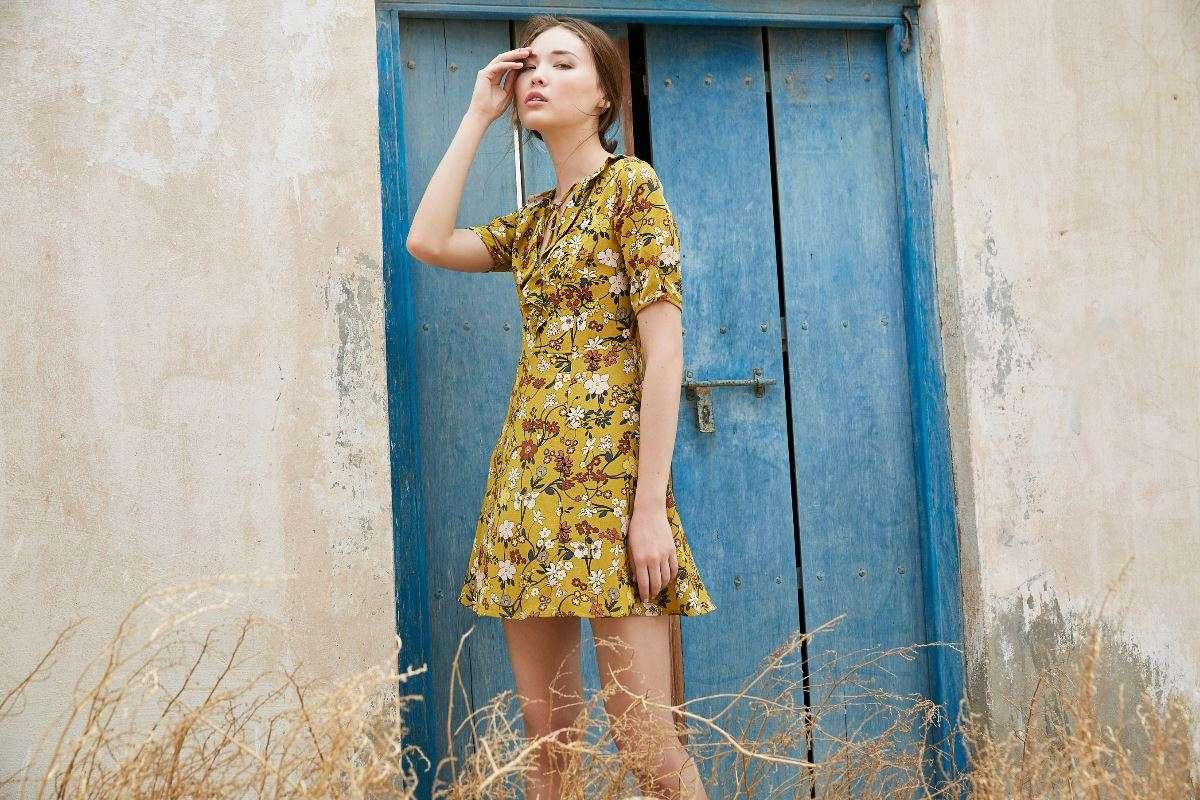Фото моделей казахстана требуются девушки для высокооплачиваемой работы в екатеринбург
