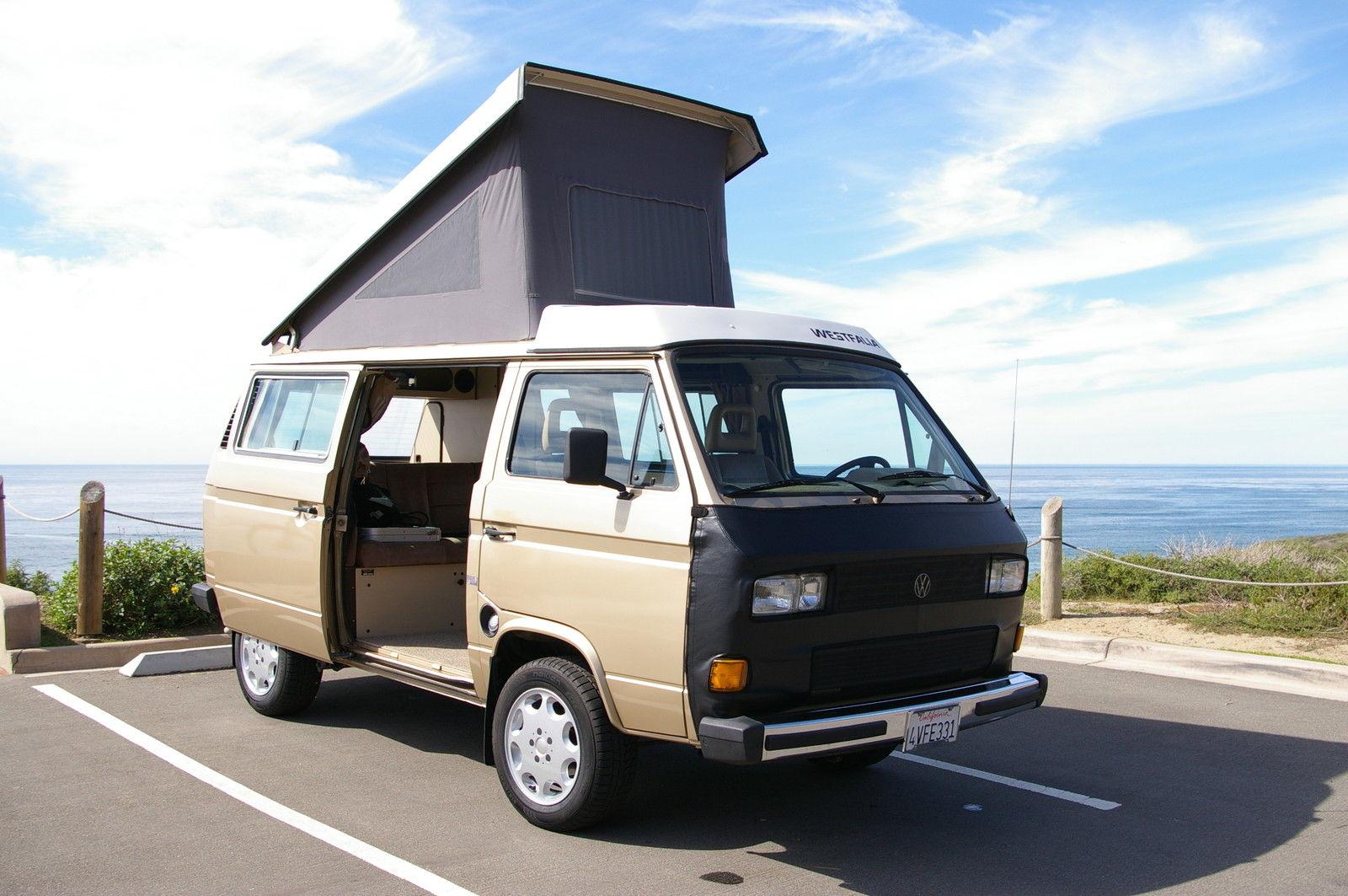 Лучшие машины для дорожных путешествий