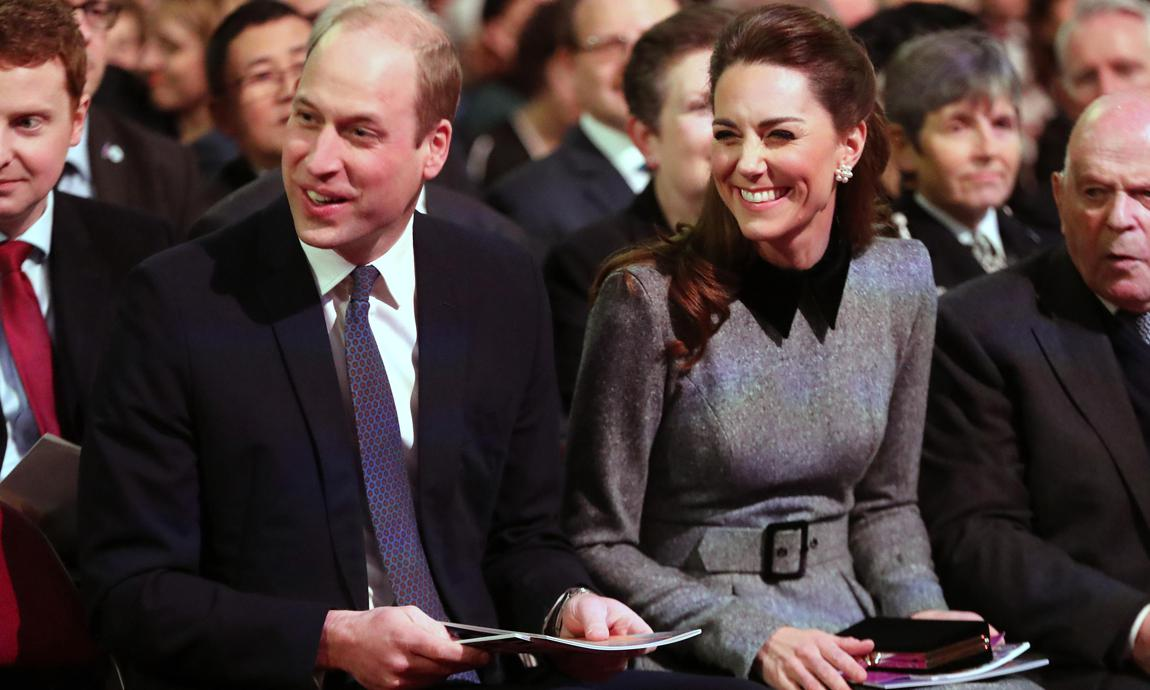 kate-middleton-and-prince-william-honor-holocaust-survivors
