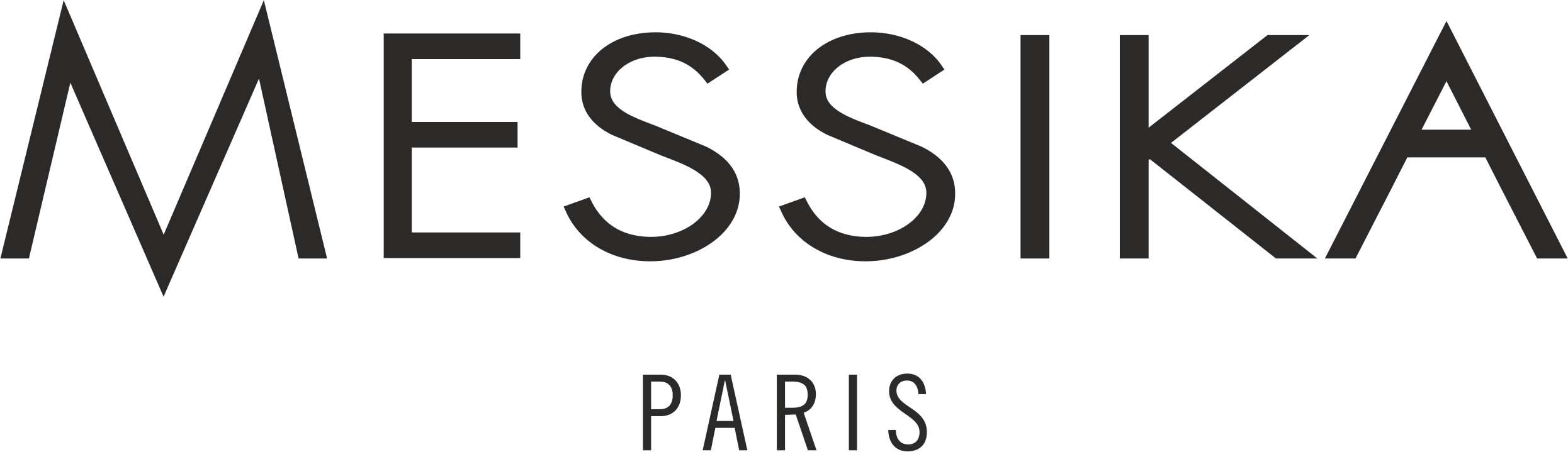 MESSIKA PARIS