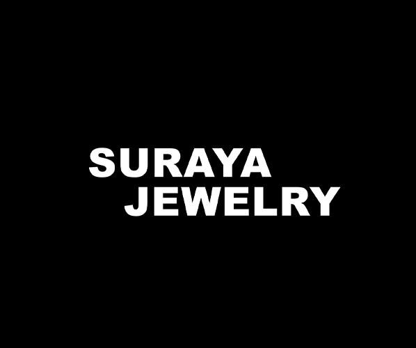 Suraya Jewelry