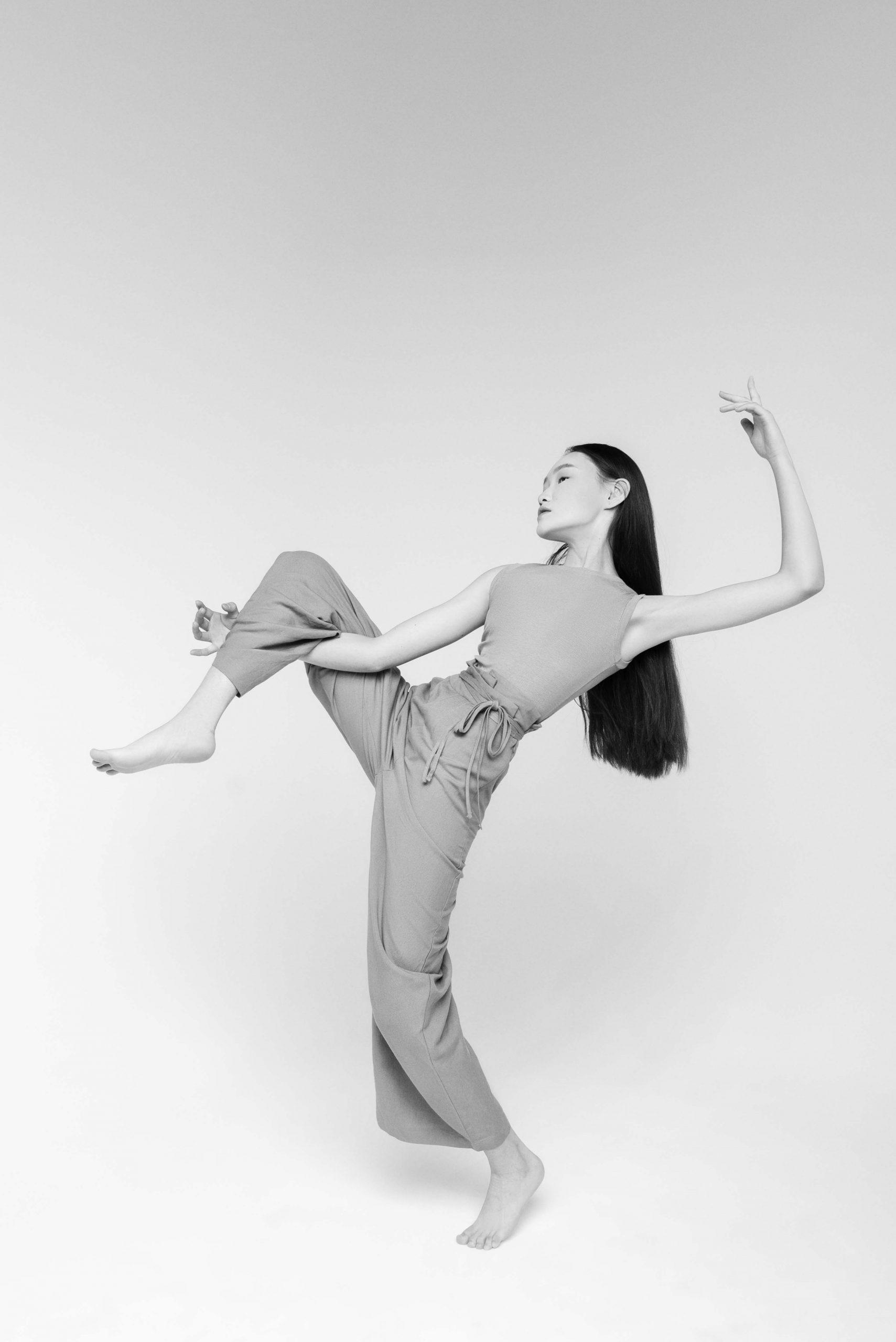 Gerda models
