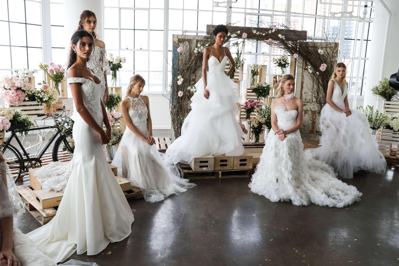 Где купить свадебное платье в Алматы?