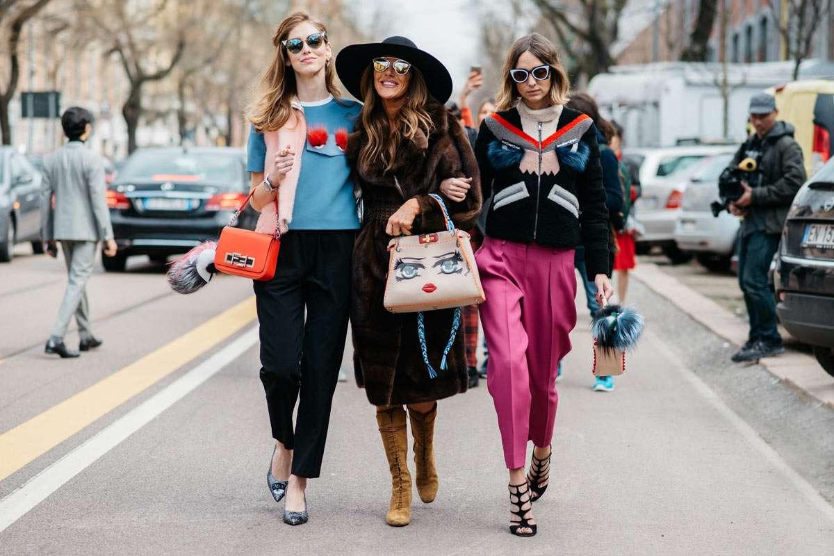 Сколько нужно денег, чтобы стать fashion-блогером?