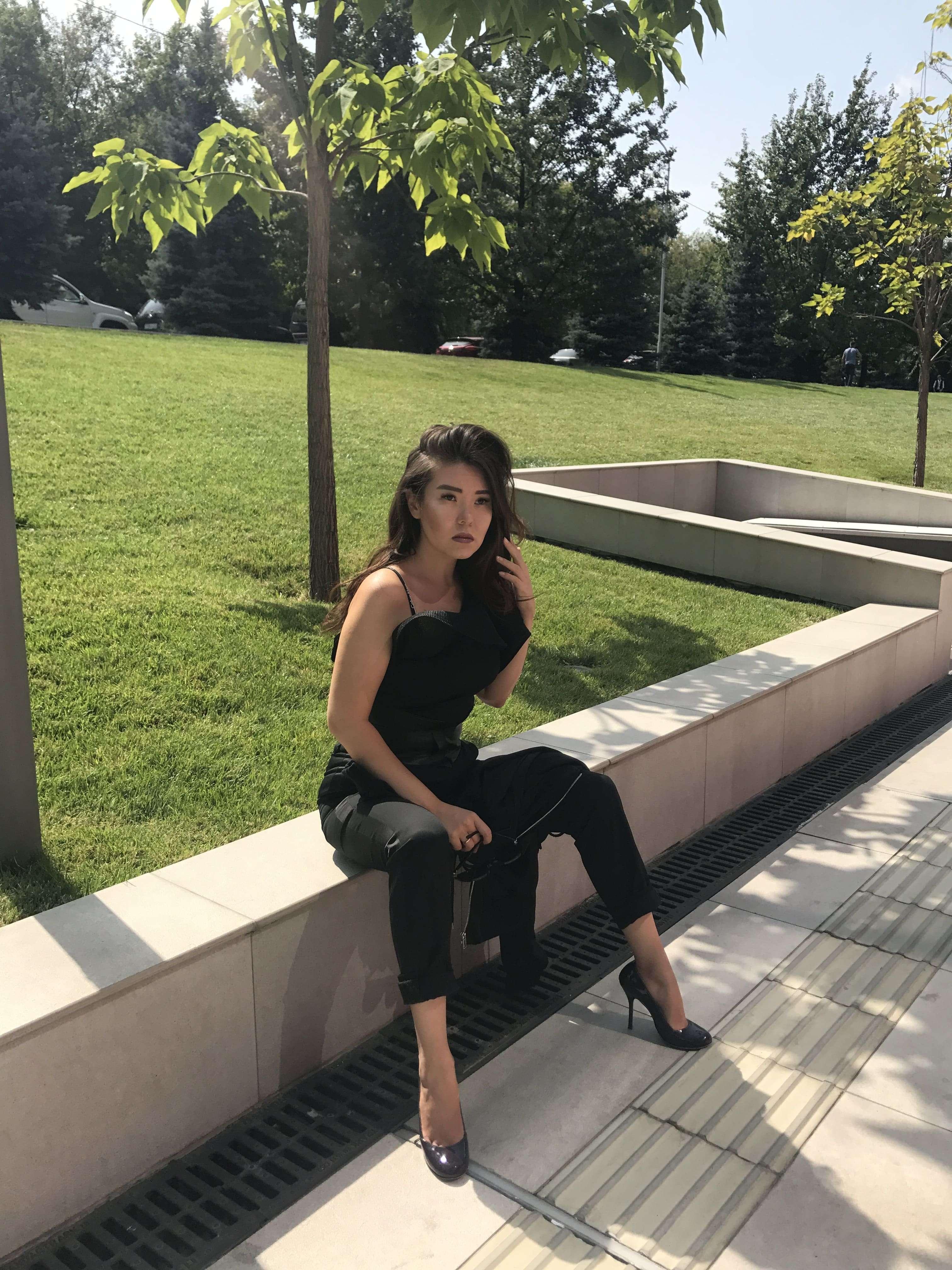 Стилисты Имиджмейкеры Алматы