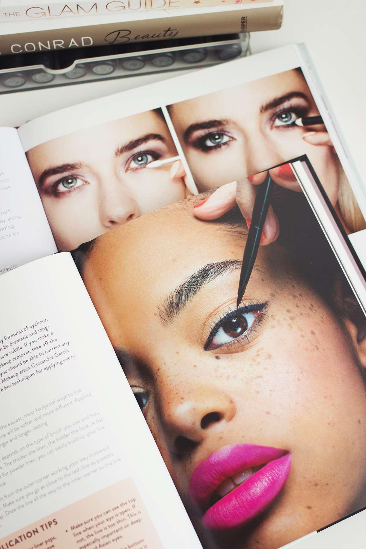 You are beautiful ! Топ 5 книг о красоте