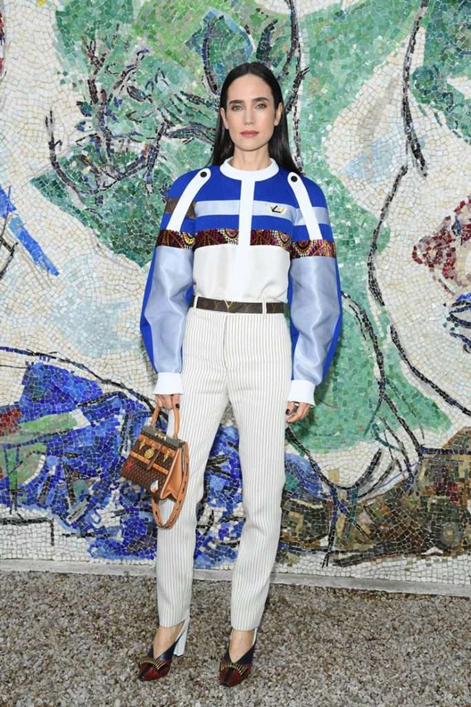 Louis Vuitton Resort 2019