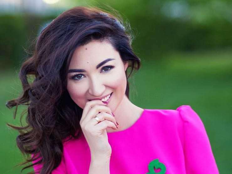 Beauty — прогноз на июнь от Айсулу Ахимовой