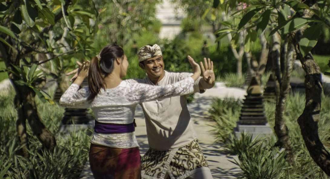 Райские каникулы вместе с проектами The Ritz Carlton в Юго-Восточной Азии