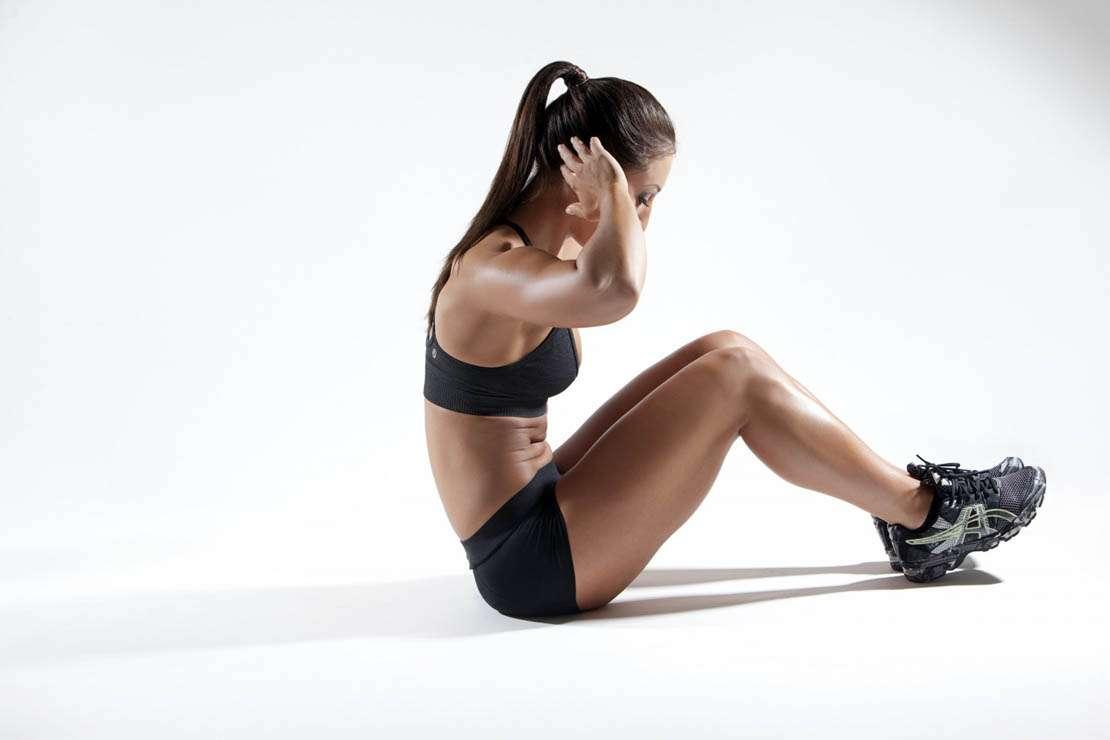 Лецитин и его механизмы действия для похудения.