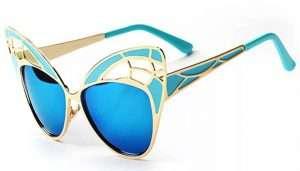 Модные солнечные очки 2018