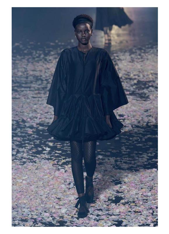 2019 Dior