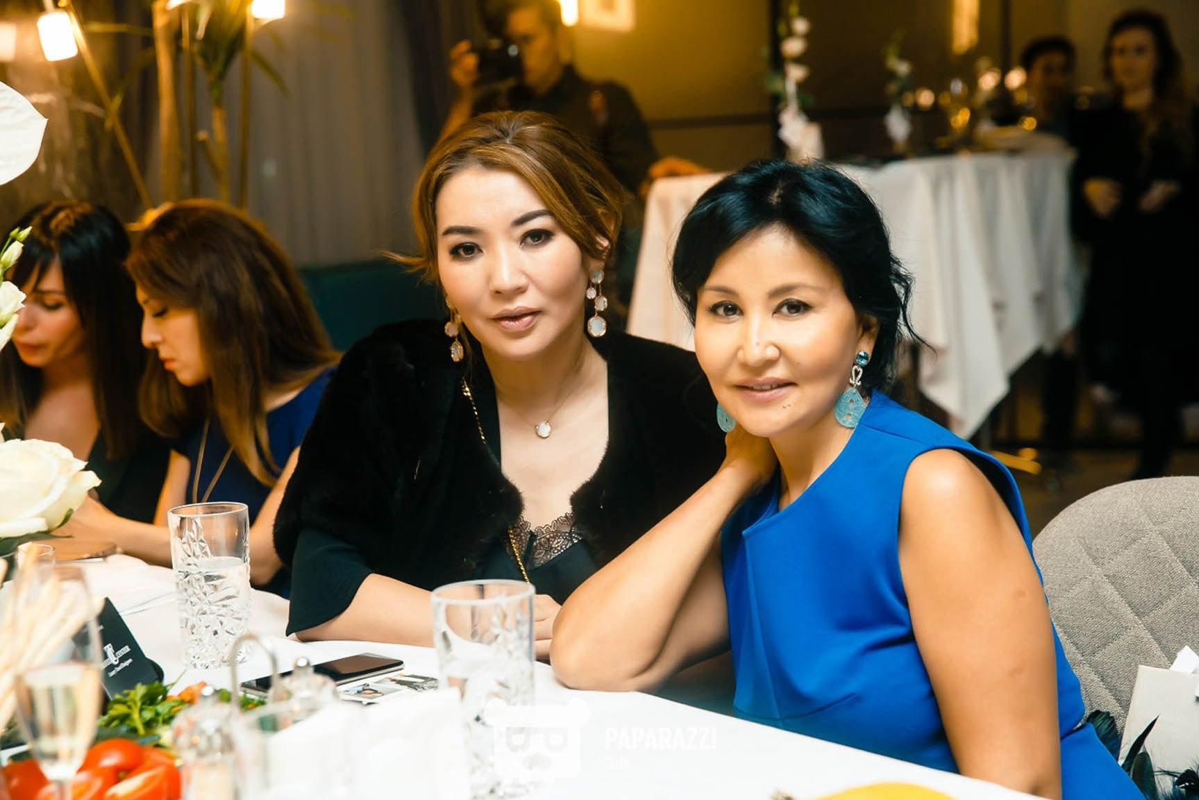 Travel Center Luxury Travel Designers