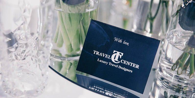 Travel Center Luxury Travel Designers будут радовать нас в Астане.