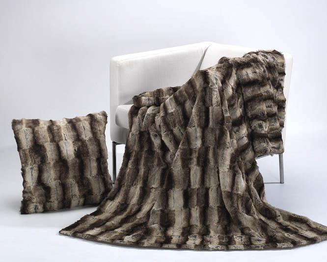 Текстильные тренды 2019