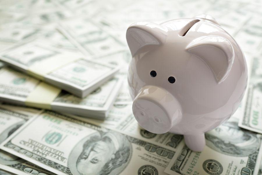Личные финансы. Как планировать правильно?