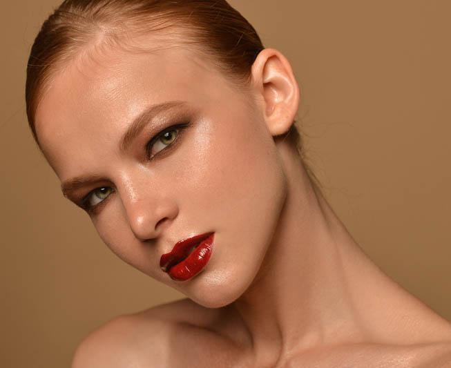 6 признаков того, что пора менять косметолога