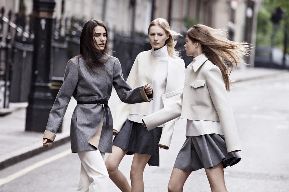 Почему не нужно выбирать то, что сейчас модно?