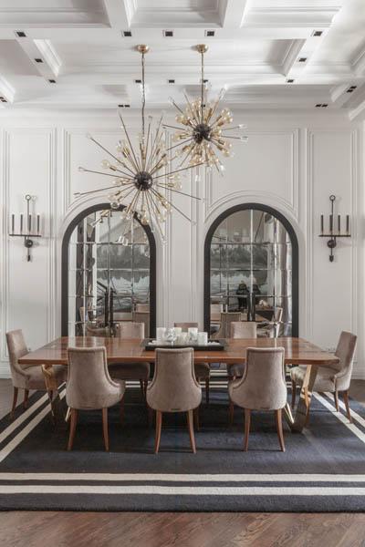 «Дизайнер – как вино, чем больше опыта, тем ценнее для заказчиков», – считает Асель Баймахан,