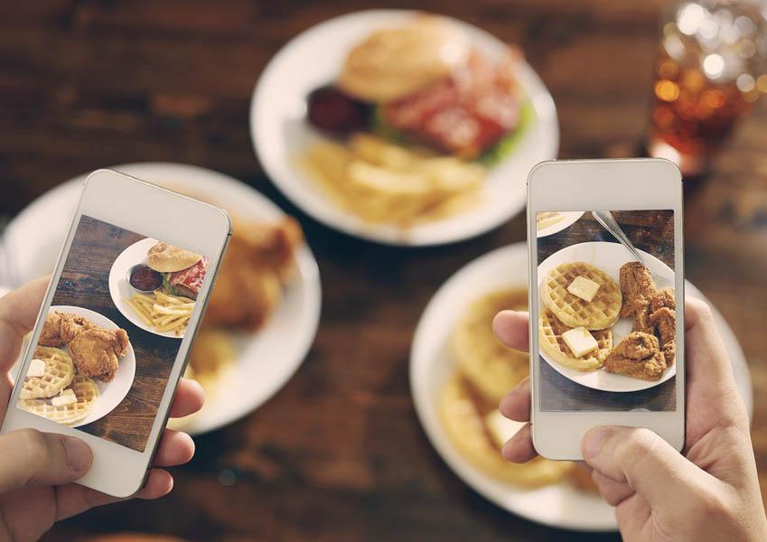 Как раскрутить свой Instagram-аккаунт? 10 советов!