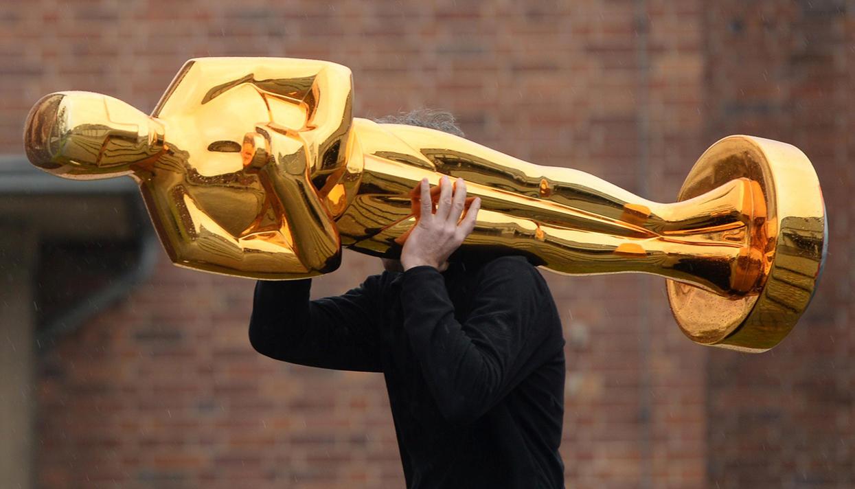 Оскар 2019: список победителей