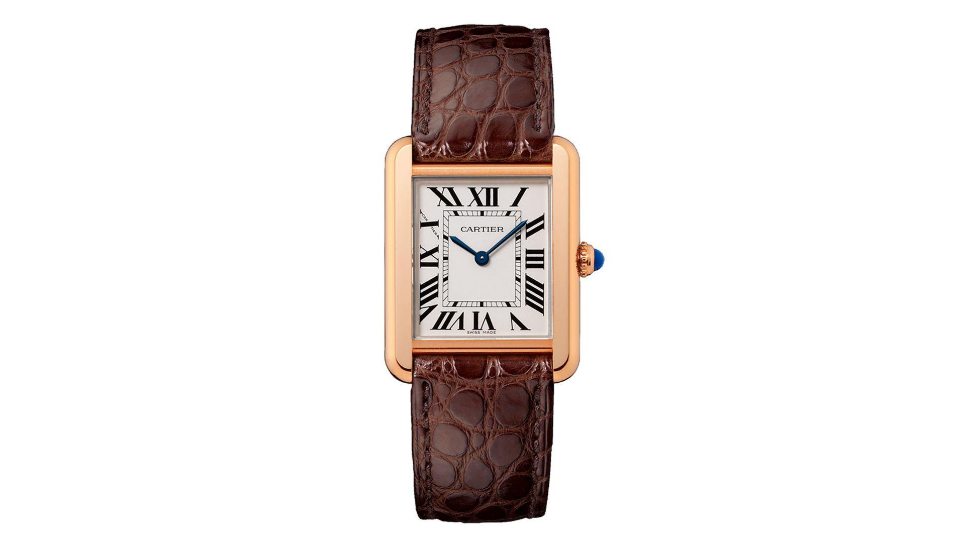 Ручное время 2019: самые модные мужские часы!