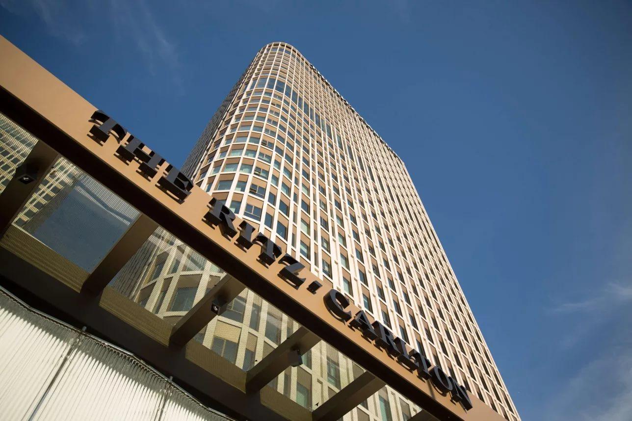 30 марта The Ritz-Carlton, Astana присоединится к «Часу Земли». Это ежегодная международная акция от Всемирного фонда дикой природы, которая призывает всех людей выключить свет на один час